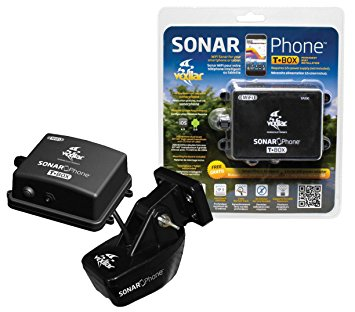 Vexilar SP200 T Box