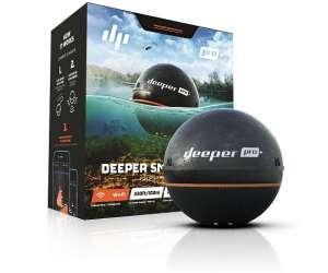 Deeper-Smart-Sonar-Pro