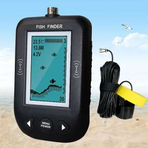 Erchang-Sonar-Fish-Finder