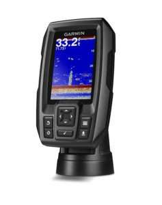 Garmin-Striker-4DV-237x300