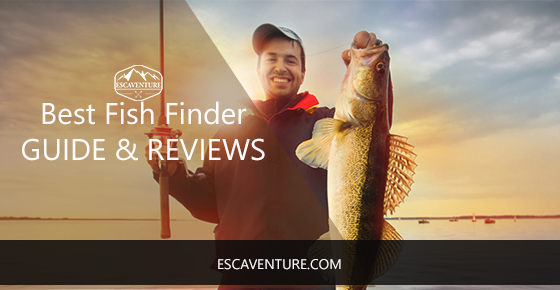 best fishfinder guide reviews