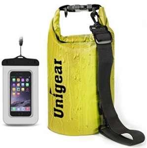 Unigear Dry Bag Sack