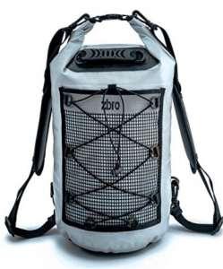 ZBRO Dry Bag Waterproof Bag
